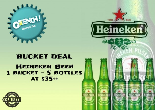 Heineken Beer Bucket-page-001
