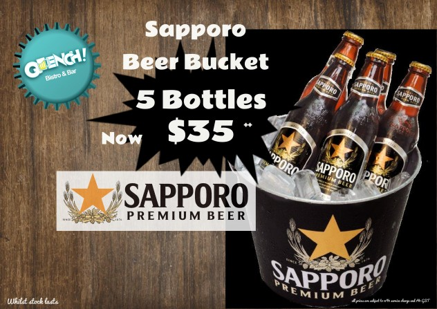 Sapporo Beer Bucket-page-001