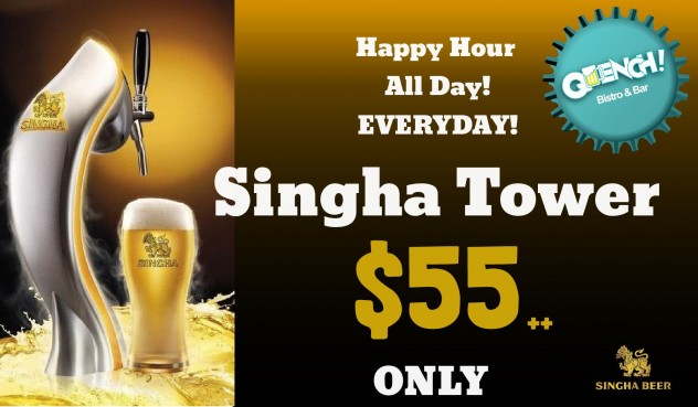 Singha Promotion_FB-page-001