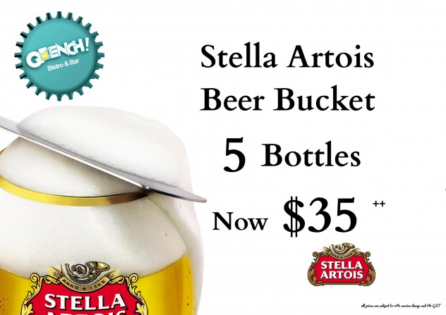 Stella Beer Bucket-page-001